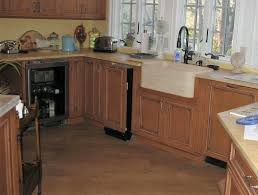 Kitchen Cabinets Nj by Kitchen Cabinets Bergen County Nj Kitchen Cabinets