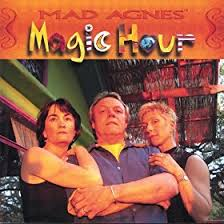 ost film magic hour mp3 soundtrack film magic hour mp3 watch arctic air season 2 online free