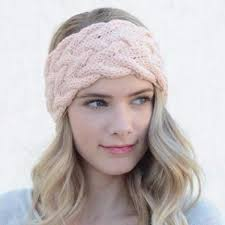 winter headband accessories leg warmers lace gloves and more tagged headband