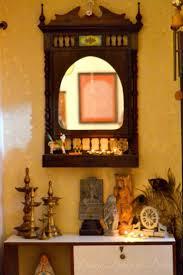 Indian Home Decor Ideas Myanmar Home Decoration Decor Idea Stunning Amazing Simple In