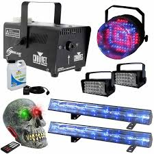 Thriller Halloween Lights by Halloween Dj Effects For A Themed Party I Dj Now