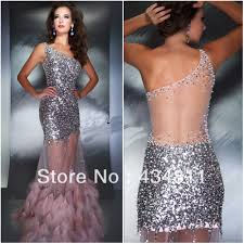 stunning evening gowns google search beautiful evening gowns