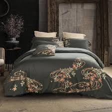 Royal Bedding Sets Cool Tees And Things 4 Pcs Luxury Royal Bedding Sets With