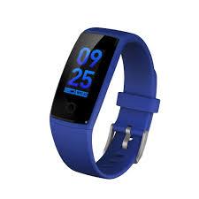 blood pressure wrist bracelet images Zucoor smart fitness bracelet blood pressure band pulse activity jpg