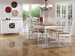 Big Lots Laminate Flooring Bar Stools Bar Stool Keeps Rising Counter Furniture Design