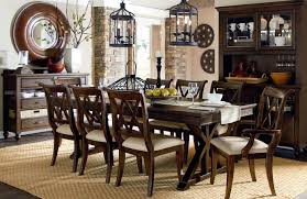 Dining Room Chairs Atlanta Dining Room Dazzling Used Dining Room Sets Atlanta Appealing