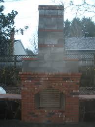 portland fireplace and chimney binhminh decoration
