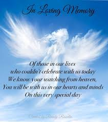 18 best rememberence of a lost loved one images on