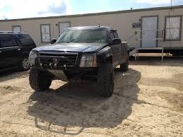 prerunner truck 2003 silverado lt prerunner for sale tx performancetrucks net