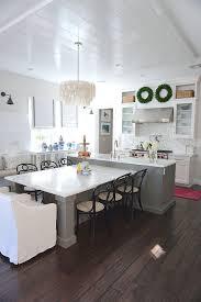 t shaped kitchen islands t shaped kitchen island t shaped kitchen island
