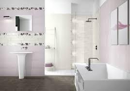 bathroom cool bathroom tile ideas bathroom border tiles bathroom