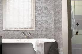 wallpaper designs for bathroom bathroom wallpaper wallpapers for bathroom bathroom wallpaper