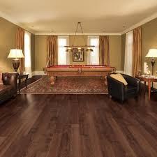 creative of mirage hardwood flooring admiration maple coffee
