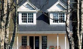 Cost To Dormer A Roof Dormer Windows Cost And Price Guide Dormer Window Installation