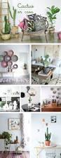 779 best loft and interiors design images on pinterest