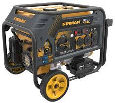 generators for sale in canada at walmart ca