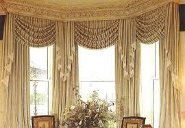 Draperies Ideas Window Treatments Custom Window Treatments Draperies Valances