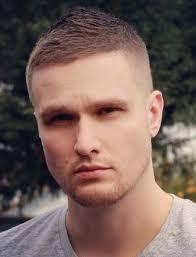 25 unique men s hairstyles ideas on pinterest man s 25 trending mens short haircuts ideas on pinterest short cuts mens