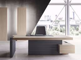 Executive Office Desk Furniture Coolest Designer Executive Desks 28 For Interior Design For Home