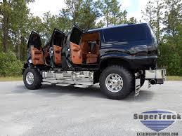 ford f650 custom trucks for sale black xuv f650 supertrucks xuv suv ford