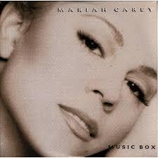 box by carey cd with edoworld ref 115260864