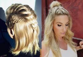 cute hairstyles gallery cute hairstyles awesome cute french braids hairstyles gallery to
