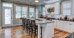 what do you use to clean hardwood cabinets in the kitchen what is the cost to clean hardwood floors in my home