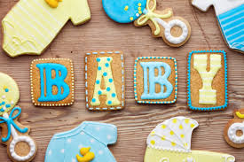 baby shower etiquette hong kong tatler