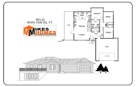 custom home building alberta mikes homes ltd