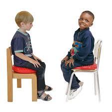 Seating Disc Balance Cushion Gymnic Disc U0027o U0027sit Wobble Cushion Junior Physioroom Com