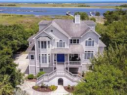 wilmington nc waterfront homes for sale 195 homes zillow