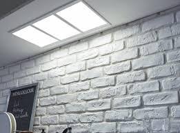 eclairage pour cuisine tout savoir sur l éclairage dans la cuisine leroy merlin