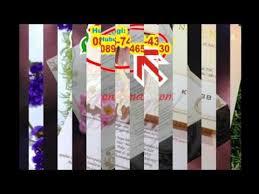 cara membuat undangan bahasa jawa o896 7465 433o wa contoh undangan khitanan bahasa jawa krama alus