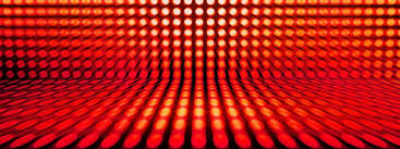 benefits of light therapy red light therapy benefits what does the research say skindeepr