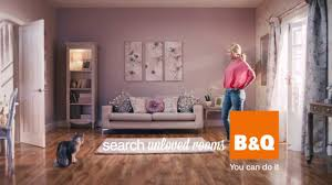 B And Q Flooring Laminate B U0026q Unloved Room Ad 2013 Youtube