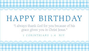 free thank god for you ecard email free personalized birthday