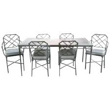 patio table and chairs clearance patio ideas patio table and chairs clearance sale patio table and