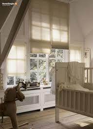 scandinavian design ideas hunter douglas window fashions malaysia