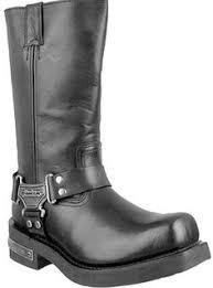 womens size 12 harley davidson boots harley davidson boots mens motocruz black 179 99 wardrobe
