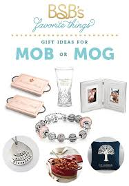 wedding gift guide 23 best gift guide of the or groom images on