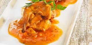 cuisine provencale recette provençale recettes de provençale cuisine actuelle