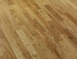 what is three wood flooring wood and beyond