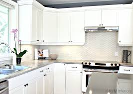 can you paint laminate cabinets kitchen paint laminate cabinets without sanding painting formica with oak