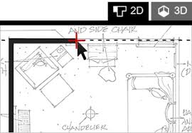 draw a floor plan draw floor plans space designer 3d space designer 3d