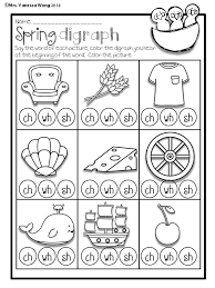 106 best digraphs images on pinterest teaching reading
