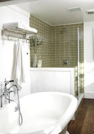 bathroom endearing simple white bathrooms bathroom ideas for bathrooms best small simple bathroom with