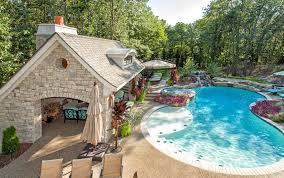 architecture inspiring pool house designs in your home u2014 hqwalls org