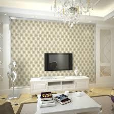 livingroom wallpaper aliexpress com buy hanmero livingroom wallpaper for walls 3d