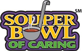 souper bowl caring feb 5 salem evangelical lutheran church