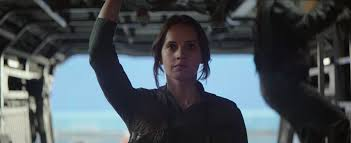 nissan commercial actress update 3 screencaps teaser description and more rogue one a